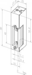 Zeichnung Türöffner 24EFF