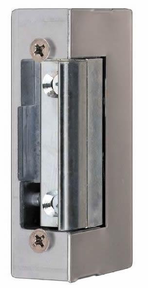 elektrische t r ffner von effeff sind die langlebiger als andere fabrikate. Black Bedroom Furniture Sets. Home Design Ideas